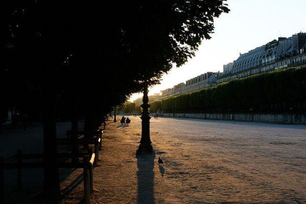 Paris, l'une des meilleures destinations du monde
