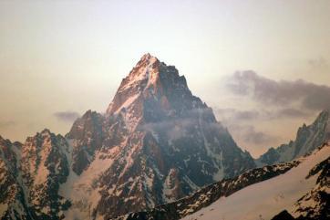 Vacances et bien être en Suisse 1