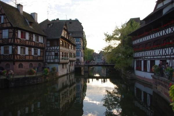 Les meilleures vacances d'aventure en famille France