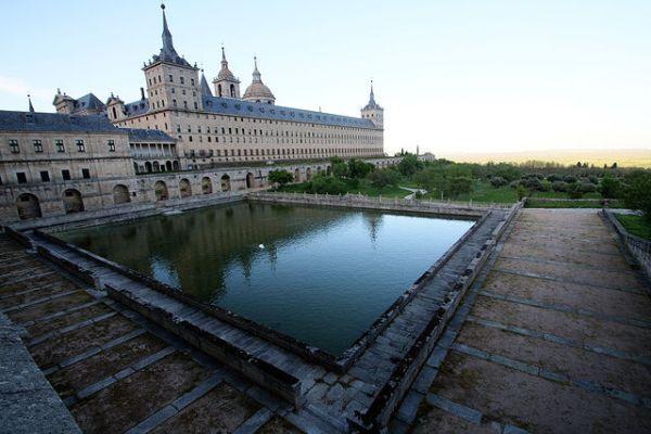 Mon 1er voyage en Espagne - Madrid et Barcelone 2