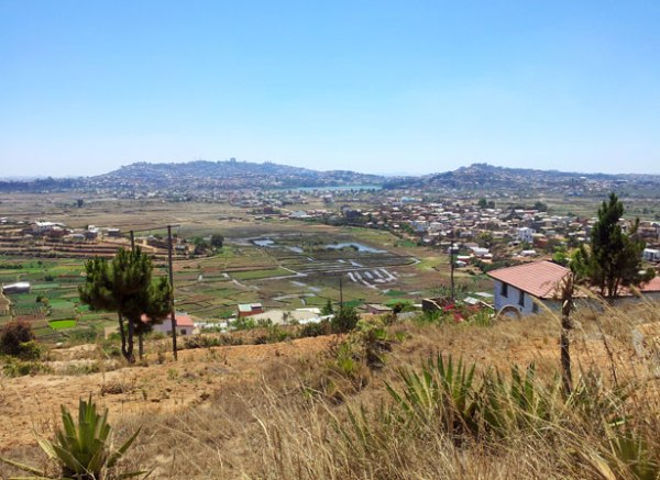 La location de vacances, le meilleur hébergement pour visiter Madagascar