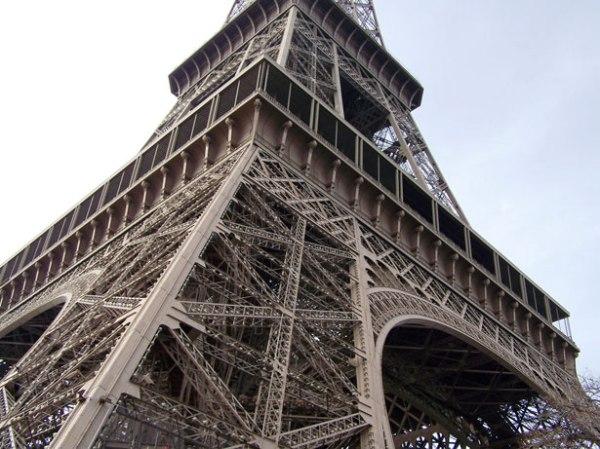 Location d'appartement  hébergement très abordable pour de longs séjours en France 1