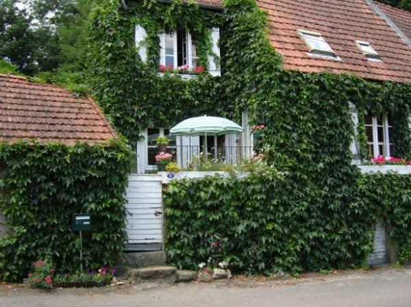 Location de vacances  une bonne idée d'hébergement pour un séjour dans le Sud de la France