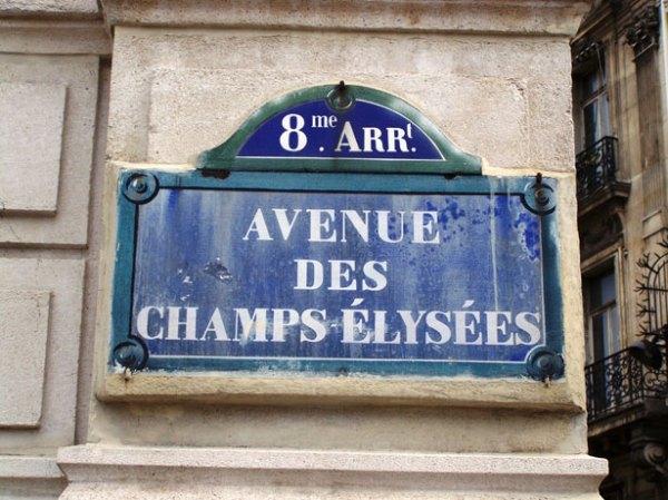 Location de villa en France  mon premier séjours dans le luxe 2