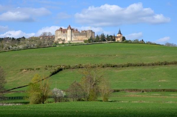 Location de villa française  une pause conviviale en famille 3