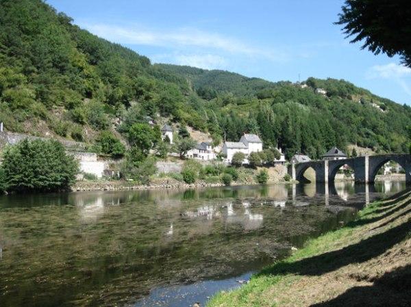 Séjours dans un gîte au cœur de l'Aveyron 1