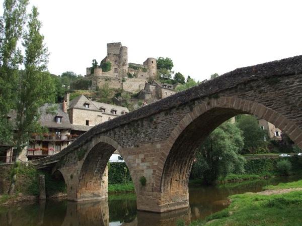 Séjours dans un gîte au cœur de l'Aveyron 3