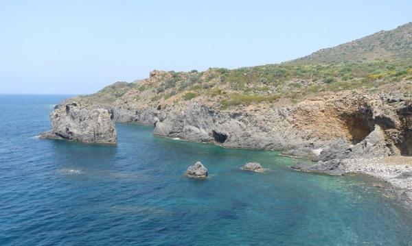 Louer une villa de vacances en Italie 2