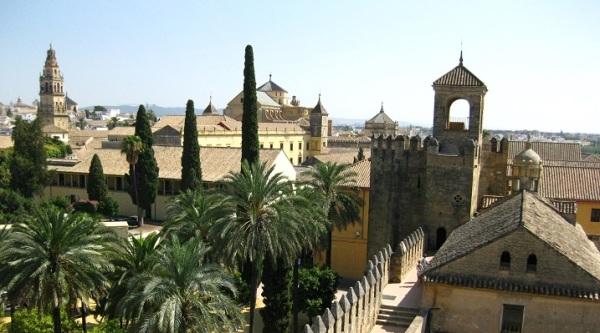 Vacances pas chères en Espagne 1