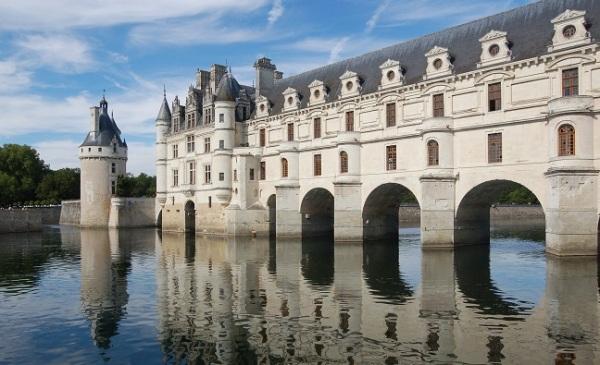 Location de villa dans la Loire 1